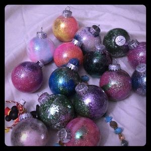 Other - Ornaments